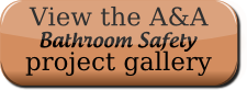 aa safety gallery link