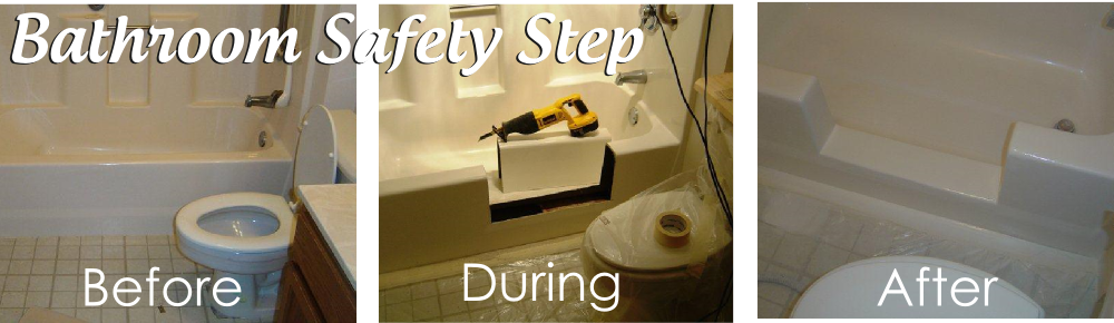 bathroom-safety-step-baltimore